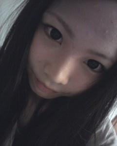 ネイル講座卒業大木まり恵さん