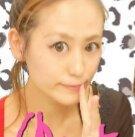 ネイル講座卒業三崎有紗さん