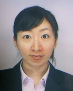 インテリアデザイナー講座卒業百瀬綾子さん