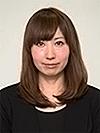 WEB講座卒業桝谷理恵さん