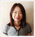 CAD講座卒業加藤玲子さん