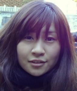 WEB講座卒業渡辺梢さん