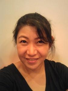 WEB講座卒業末広紀子さん