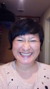 WEB講座卒業鈴木志津恵さん