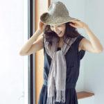タ行|ファッション・アパレル用語辞典