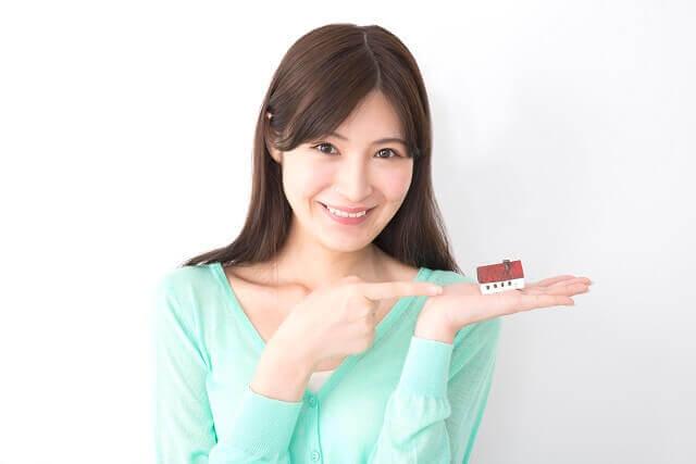 建築模型・住宅模型用語