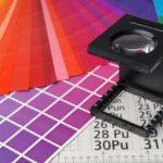 色彩インストラクター資格試験概要・過去問題集