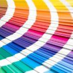 カラーセラピー 資格試験概要・過去問題集
