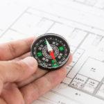 住宅鑑定風水インストラクター資格検定一覧