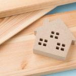 建築模型技工士インストラクター資格検定一覧