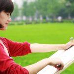 鉛筆デッサン資格通信教育の口コミ評判