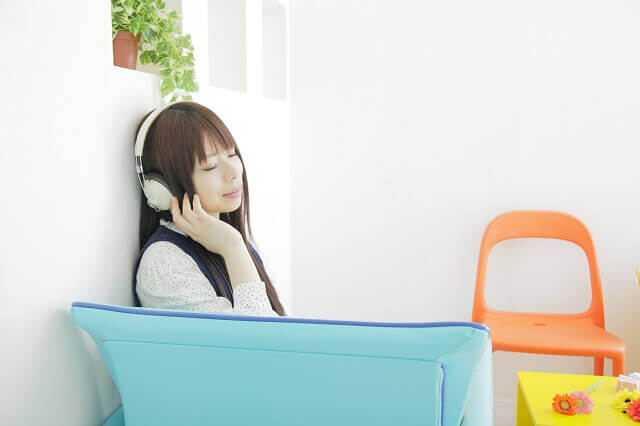 音楽療法資格通信教育の口コミ評判