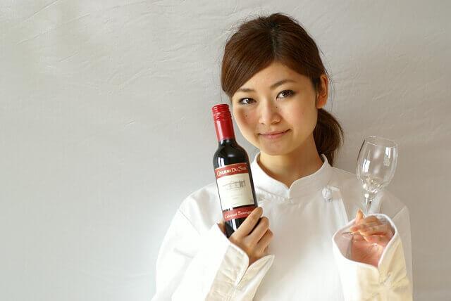 ワイン資格通信教育の口コミ評判