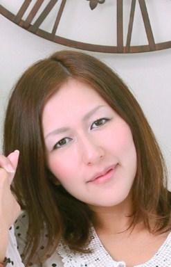 WEB講座卒業仲西ミユキさん