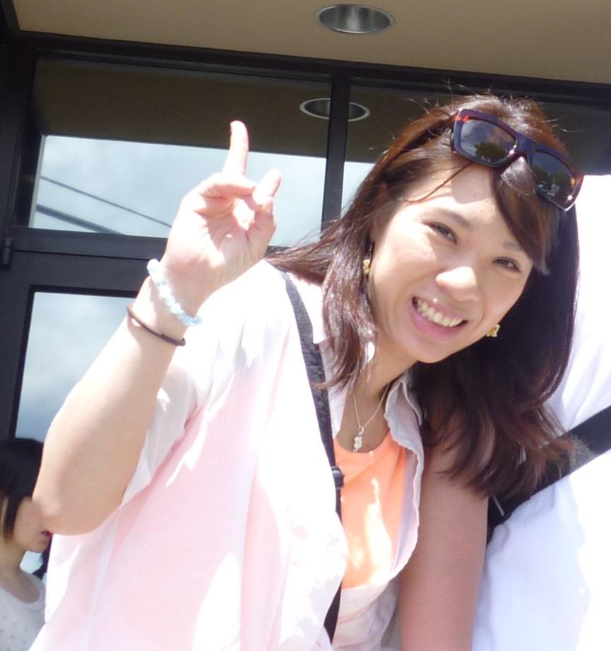 デコ講座卒業山本梨紗さん