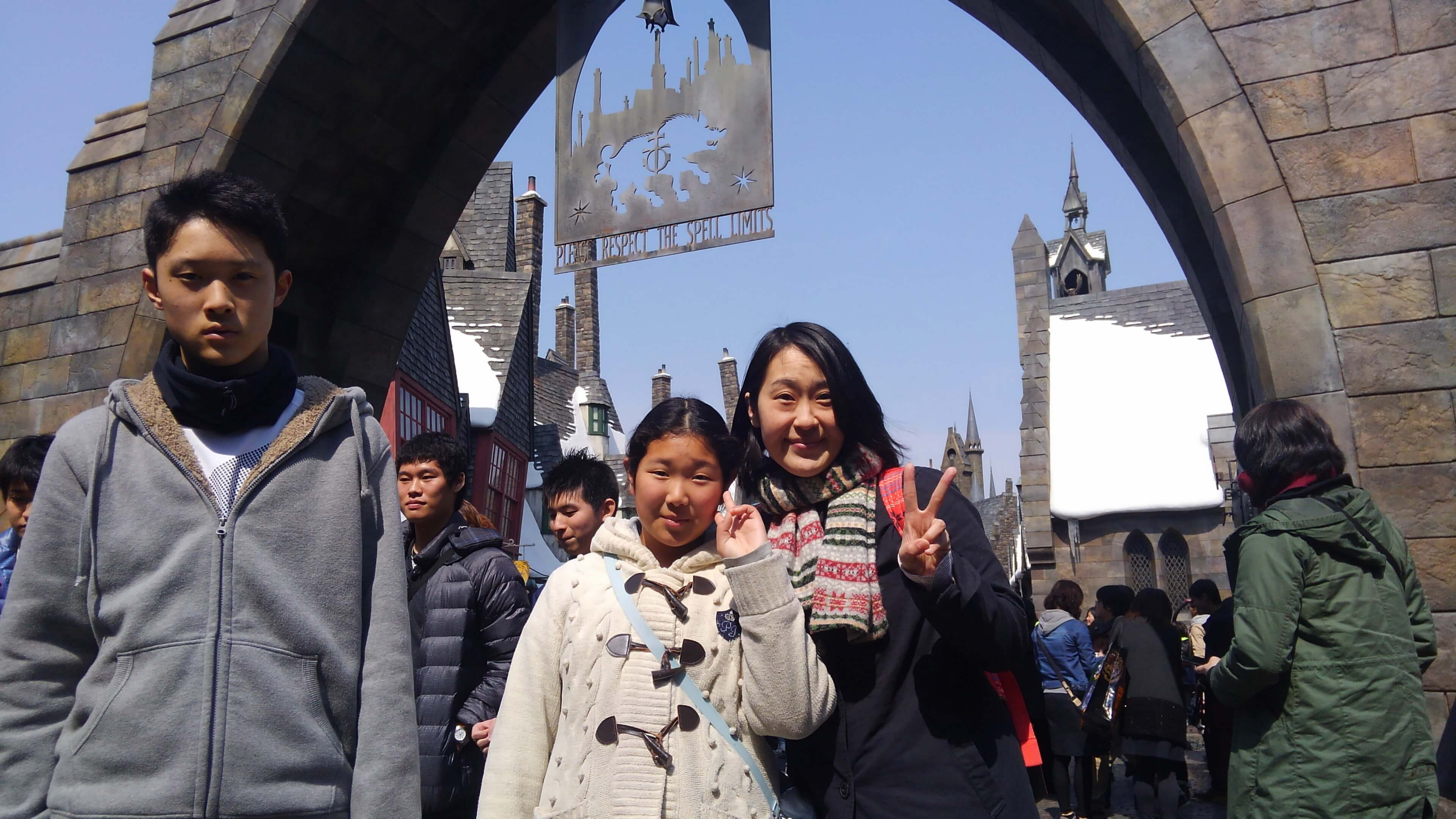 デッサン講座卒業河野香春さんさん