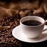 スタバのコーヒー、飲みやすさNo.1はどれ?