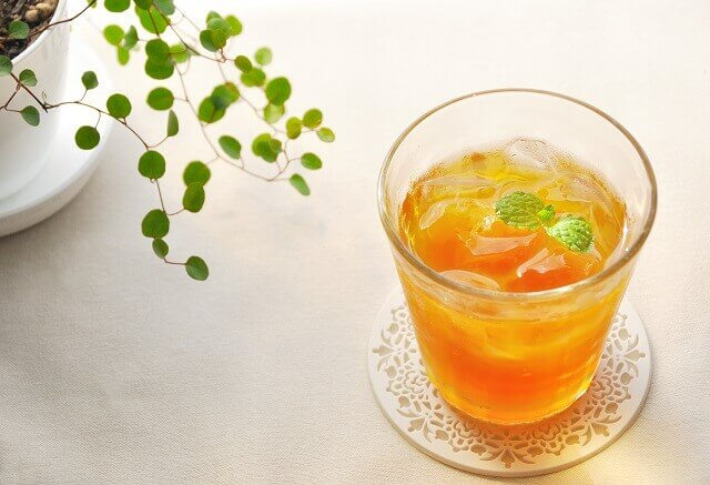 【上級者向け】紅茶とお酒を合わせて楽しむ方法