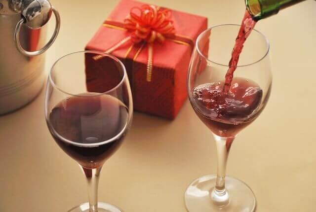 熟成表示ワインの決まりを知ろう!