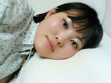 美快眠講座卒業伊藤 亜希さん