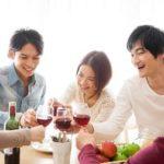 焼肉料理にあうワインの選び方