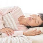睡眠に適した明るさはどのくらい?今日からできる睡眠が快適になる方法