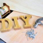 DIY工作アドバイザー資格検定一覧