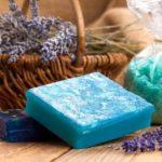 手作り石鹸インストラクター資格検定一覧