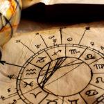 西洋占星術アドバイザー講座申込みフォーム