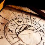 西洋占星術アドバイザー資格検定一覧