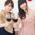 低予算でおしゃれなワインセラー!?自作でワインをおしゃれに見せる方法!