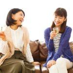 ワインを飲んでアレルギー!?知っておきたいワインと健康の知識!