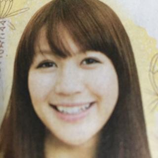 ガーデニング園芸講座卒業金子千春さん