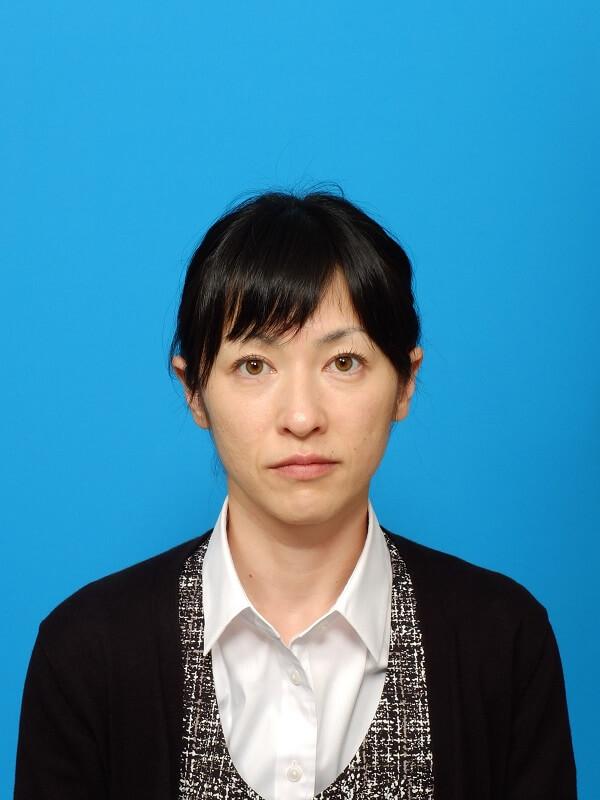 インテリアデザイナー講座卒業菱田 真由美さん