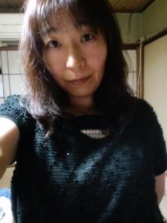 美快眠講座卒業三苫 峰子さん