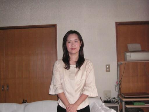 メンタル心理ヘルスカウンセラー講座卒業宮崎 晴子さん