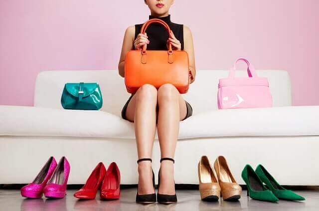 ファッションデザイナー通信教育の口コミ評判