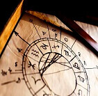 西洋占星術の資格が簡単に取得出来る講座・通信教育