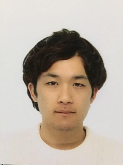 メンタル心理ヘルスカウンセラー講座卒業山崎聡一郎さん