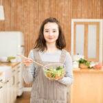 食育健康アドバイザー講座 申込みフォーム