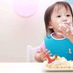 幼児食マイスター講座 申込みフォーム