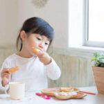 幼児食マイスター資格検定一覧