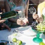 ワインの関税って何?輸入ワインの賢い選び方