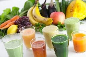 美健康食品マイスター