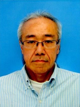 メンタル心理ヘルスカウンセラー講座卒業宮崎暁さん