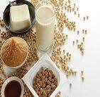 発酵食品講座・通信教育