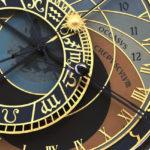 西洋占星術資格通信教育の口コミ評判