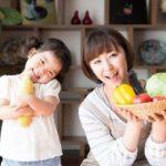 食育資格通信教育の口コミ評判