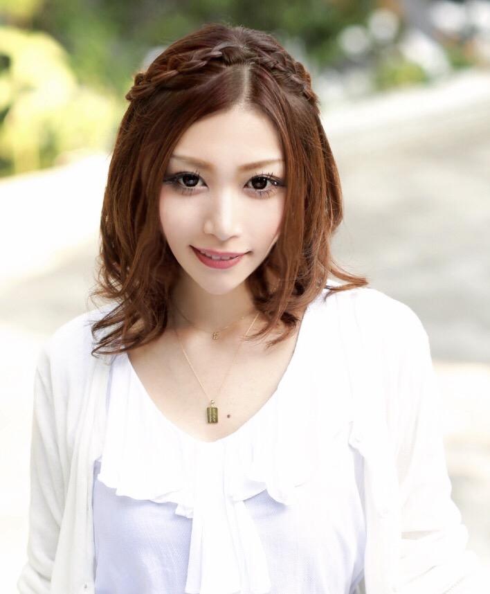 WEB講座卒業茂木栄子ん