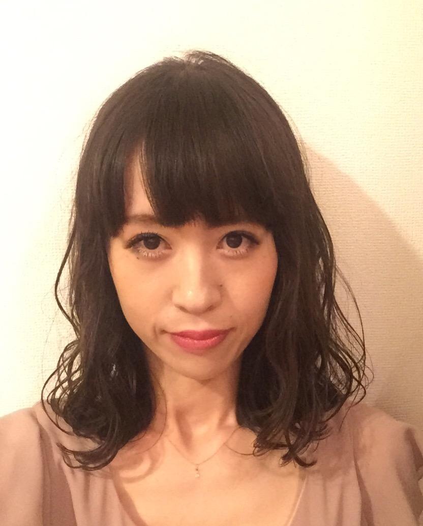 音楽療法講座卒業水沢祐里さん